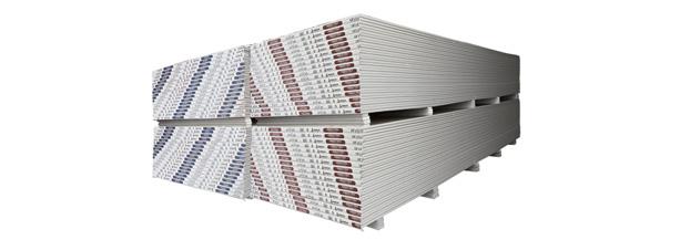 美国建材公司:鹰牌材料公司Eagle Materials(EXP)